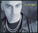 Miscellaneous Lyrics Tim Eriksen