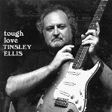 Tough Love Lyrics Tinsley Ellis