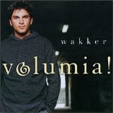 Wakker Lyrics Volumia
