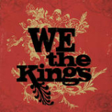 We the Kings Lyrics We The Kings