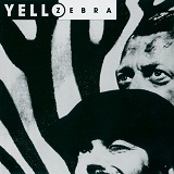 Zebra Lyrics Yello