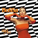 Bossa Lyrics Zizi Possi