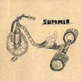 Summer Remix EP Lyrics Alt-J
