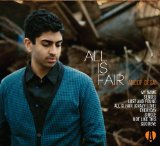 Miscellaneous Lyrics Anoop Desai
