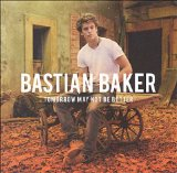 Tomorrow May Not Be Better Lyrics Bastian Baker