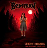 Child Of Darkness Lyrics Bedemon
