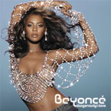 Dangerously In Love Lyrics Beyonce