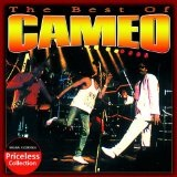 The Best Of Cameo Lyrics Cameo