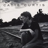 Catie Curtis Lyrics Catie Curtis
