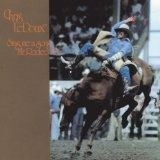 Sing Me A Song, Mr. Rodeo Man Lyrics Chris LeDoux