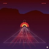 Silicon Tare Lyrics Com Truise