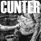 Stay Hungry Lyrics Cunter
