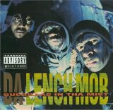 Miscellaneous Lyrics Da Lench Mob