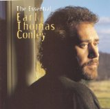 Miscellaneous Lyrics Earl Thomas Conley