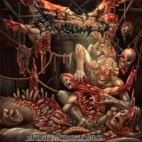 Mutilate Eviscerate Decapitate Lyrics Flesh Consumed