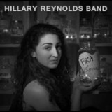 First Loves (Deluxe Version) Lyrics Hillary Reynolds Band