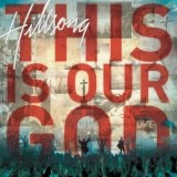 Stronger Lyrics Hillsong