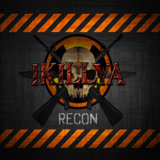 Recon Lyrics Ikillya
