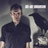 Miscellaneous Lyrics Jay-Jay Johanson