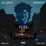 Flex (Single) Lyrics Joe Budden