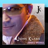 Jinkli Nona Lyrics John Klass