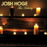 This Holiday Lyrics Josh Hoge