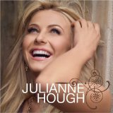 Miscellaneous Lyrics Julianne Hough