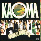 Miscellaneous Lyrics Kaoma