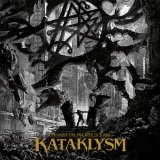 Waiting for the End to Come Lyrics Kataklysm
