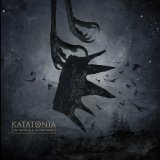 Dethroned & Uncrowned Lyrics Katatonia