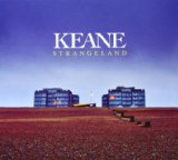 Strangeland Lyrics Keane