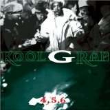Miscellaneous Lyrics Kool G Rap (Featuring The RZA)