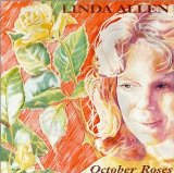 October Roses Lyrics Linda Allen