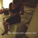 Miscellaneous Lyrics MacKenzie Grant