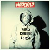 Switched On Lyrics Madchild