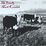 The Finally LP Lyrics Mark Kozelek