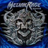 Miscellaneous Lyrics Meliah Rage
