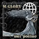 War Psalms Lyrics Morning Glory