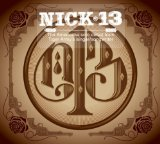 Nick 13 Lyrics Nick 13