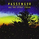 Miscellaneous Lyrics Passengers