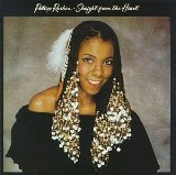 Miscellaneous Lyrics Patrice Rushen