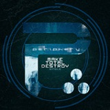 Make Total Destroy (Single) Lyrics Periphery