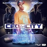 CEO Of The City Lyrics Pop-A-Lot