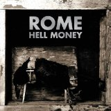 Hell Money Lyrics Rome