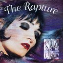 The Rapture Lyrics Siouxsie And The Banshees