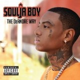 The DeAndre Way Lyrics Soulja Boy Tell'em