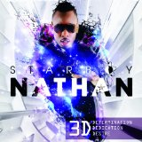 3D: Determination Dedication Desire Lyrics Starboy Nathan
