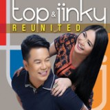 Reunited Lyrics T.O.P & Jinky