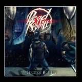 Edge of Reality (EP) Lyrics The Dead Rabbitts