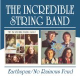 No Ruinous Feud Lyrics The Incredible String Band